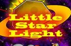 Little Star Light