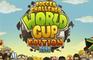World Cup Challenge 2010