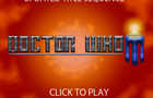 Dr WhoM: Title Sequence