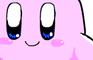Kirby Dress-up