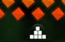 Space Pixel REDUX