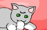LL - The Kitten Collab