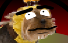 """[KK] Beedog, In """"Beedog!"""""""