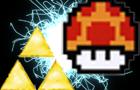 The Legend Of Nintendo 2