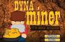 Dyna Miner