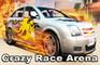 Crazy Race Arena