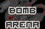 Bomb Arena!