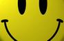 Smiley Avoid v0.1