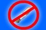 diran-smoking kills