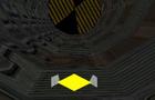 Tunnel Rider