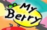 Pokemon Tales - Berry