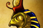 Pieces of Horus