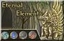 Eternal Elements