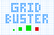 GridBuster