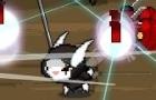 This Bunny Kills 4:FUN