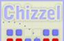Chizzel