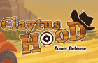 Claytus Hood TowerDefense