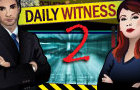 Daily Witness 2