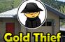 SSSG - Gold Thief