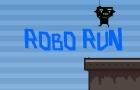Robo Run!