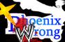 Phoenix Wrong WWE Edition