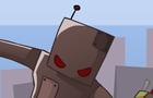 Patchman: Robo-Rival
