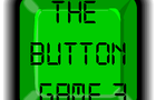 The Button Game 3
