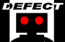 Defect (The Concept)
