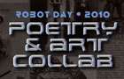RD10 Poetry & Art Collab