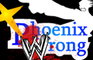 Phoenix Wrong WWE Ed. FIX