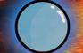 The orb of Lockariactus