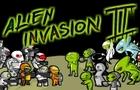 Alien Invasion v2