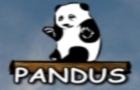 Save Pandus