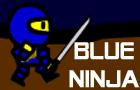 Ninja Reflex Training