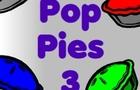 Pop Pies 3