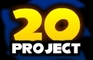 Project 20 Teaser - [SP]