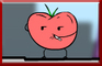 Tomatoe Juiced