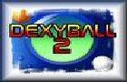Dexyball-2