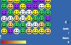 Smile Pops