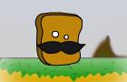 Toastache