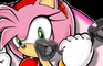 Amy Rose Soundboard