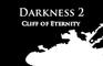 Darkness 2 - CoE