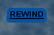 Rewind (reverse)