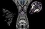 Halo Sword Fighter [Demo]