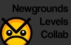 NG Levels Collab Teaser