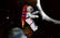 Asteroids & Astronauts