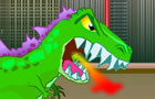 MonsterAttack2:MorePower