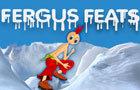 FergusFeats