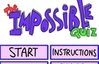 The impossible quiz 3 1.2