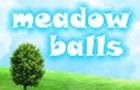 Meadow Balls